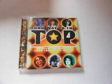 Compilation Pop 1970s Music CDs & Various DVDs