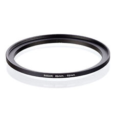 86mm-95mm 86mm to 95mm  86 - 95mm Step Up Ring Filter Adapter for Camera Lens