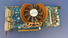 Gigabyte Video Card GV-R485OC-1GH