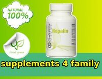 CaliVita Nopalin ( 200 Tablets )