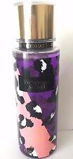 Victoria's Secret Fragrance Perfume Mist For Women Endless Night 8.4 oz