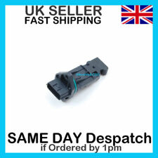 BRAND NEW MASS AIR FLOW METER SENSOR FOR SUBARU IMPREZA 22794AA000 22794AA010