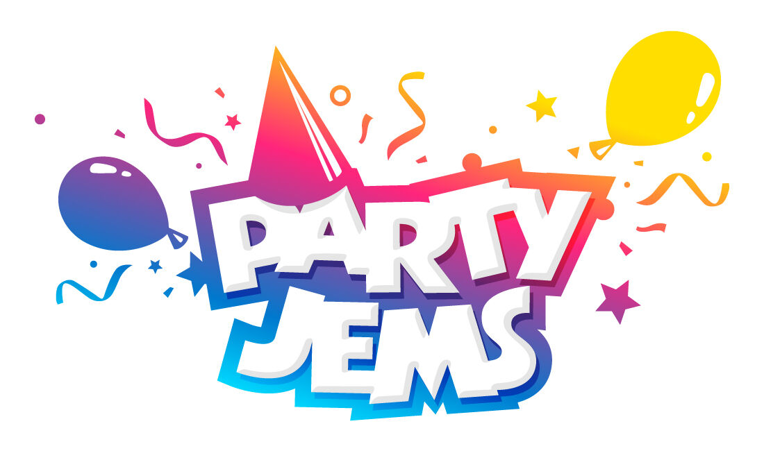 Party Jems