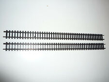 Arnold   - 1010 gerades Gleis 222mm (2 Stück) -   X341X