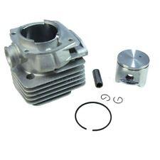 Repuestos Motosierra de gasolina Motosierra Cilindro se adapta a HUSQVARNA HUS365
