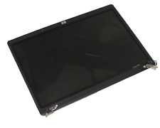 "HP Compaq 6820s 17"" Screen Lid & Bezel"