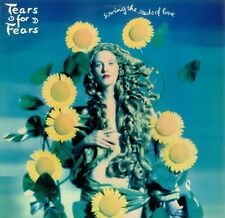 """Tears For Fears Sowing the Seeds of Love - US 12"""""""