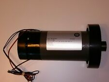 F-214366 Icon Treadmill motor  2.5 HP 130 Volts DC - Free Shipping!
