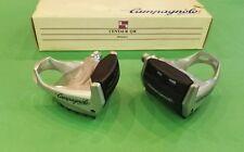 Pedali Campagnolo Centaur QR Pedals Vintage Rare