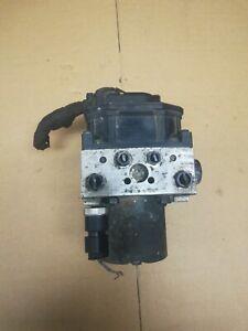 ABS ESP PUMP, MODULE AUDI A8 D3 4E0910517A, 0265950061, 0265225134