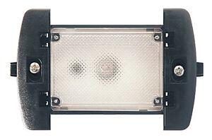 Elettrocanali Mylife art 4060 lampada fissa di emergenza compatibile Btcino