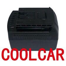 Battery For Bosch 14.4V 3.0Ah Li-ion 25614 3601H61T10 GDR 14.4 V-LI 4-2-LI 26614