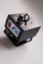 Aster / Accucraft AP28-201 Variable Speed Draft Fan / Ansaugventilator