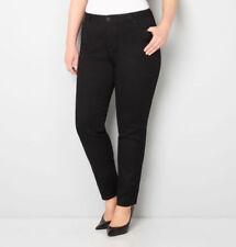 64cd9cbc87770 Avenue Women s Pants