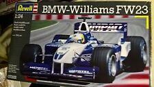 WILLIAMS BMW FW23 1/24 Revell