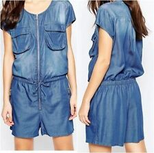 Combinaisons-shorts taille S pour femme