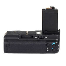 Camera Battery Hand Grip for Canon 450D 500D 1000D XS XSi T1i BG-E5 LP-E5