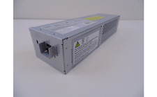 IBM Kit P/N 42M5877 Power Supply 300 watts Low Voltage For SUREPOS 700