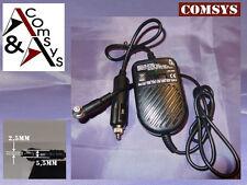 KFZ Universal Notebook Netzteil Ladegerät Adapter für Medion 19V 4,74A 90W