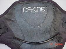 DaKine windsurfing waist Harness Size Large