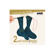 Socken Stricken Buch In Anleitungen Zum Häkeln Stricken Günstig