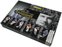 【soccer】Panini Roberto Baggio  ① Box.Trading Card. from Japan