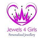 Jewels 4 Girls