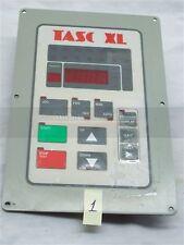 Graseby Tasc XL Remote Station Keypad PCA903-01