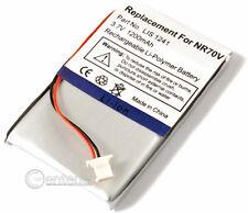 Internal Replacement Battery for Sony Clie PEG-SJ33 PEG-NX70 PEG-NX70V PEG-TH55