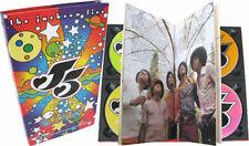 CD de musique en coffret pour Pop Michael Jackson