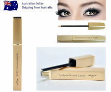 Unbranded Eye Makeup with All Natural Ingredients