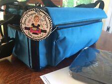 Extreme Coupon Organizer Jenn's Coupon Box Organizer (Teal) Binder