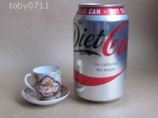 Porcelain/China Saucer Oriental Porcelain & China
