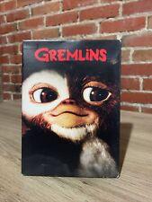Gremlins (DVD, 2007) Slip Cover