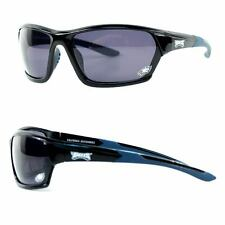 3a30492cef0f Philadelphia Eagles Men s NFL Sport Polarized Sunglasses UV Protection