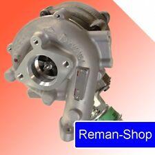 Turbocharger Suzuki Grand Vitara ; 130bhp ; 1.9 ; 760680-2 ; 13900-67JG0 ; 2007-