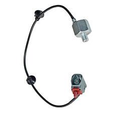 Für Klopfsensor for Mazda 3 (BK) BL 1,4 1,6 Mazda 2 (DE) 1,3 1,5 MZR