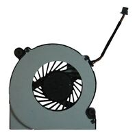 HP 730547-001 Compatible Laptop Fan