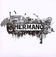 Into The Exam Room von Hermano (2007)