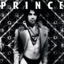 PRINCE DIRTY MIND CD NEW