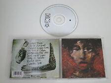 HIM/VENUS DOM(SIRE 9362-49989-0) CD ÁLBUM
