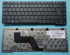 Tastatur für HP ProBook 6440B 6445b 6450b 6455b SG-34900-2DA Keyboard Keyboard