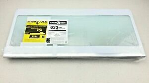 DA97-17981A OEM New Samsung Refrigerator Glass Shelf  For  RF23M8570S*