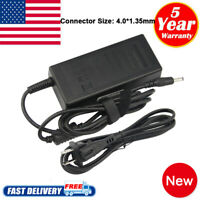 For Asus X553M Compatible Laptop Power AC Adapter Charger