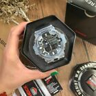 NEW G-Shock Men's Watch Analog Digital Resin Clear Skeleton GA700SK-1A