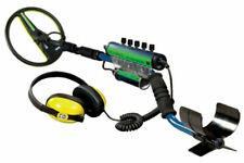 Minelab 3303-0124 Excalibur II Black 1000 Metal Detector