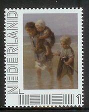NVPH 2751 PERSOONLIJKE POSTZEGEL: KINDEREN DER ZEE 2010 postfris