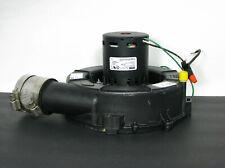 FASCO 702111106 45037-001 FURNACE DRAFT INDUCER BLOWER MOTOR TYPE 7021-11106