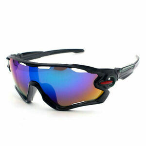 FOR Men Unbreakable Polarized Cycling Glasses Sports Glasses Sunglasses Goggles