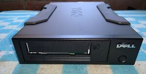 Dell PowerVault LTO-5 Tape Driive